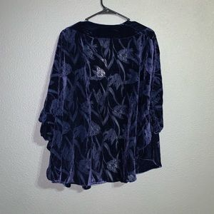 a new day Sweaters - Nwt cardigan
